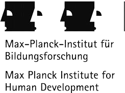 Max Planck Institute for Human Development